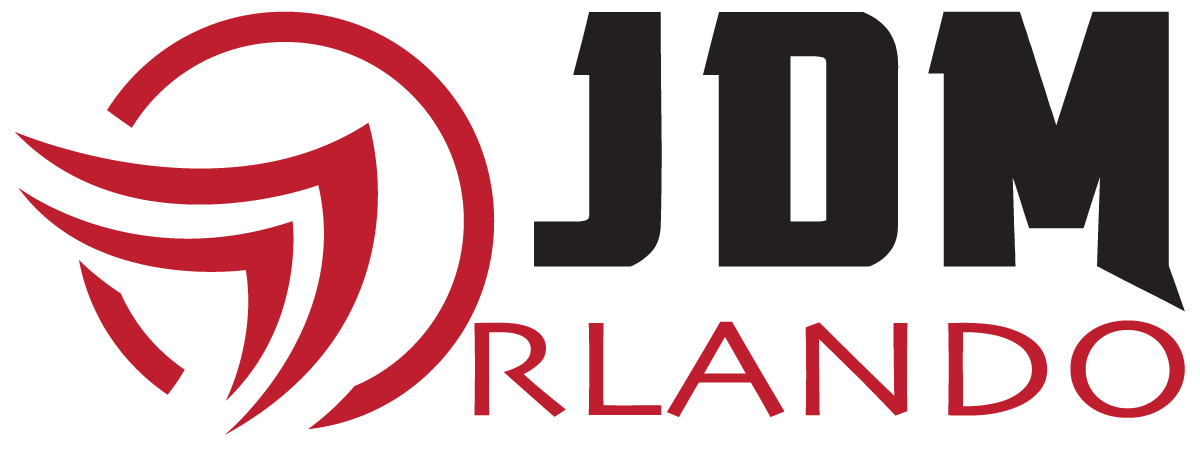 JDM Orlando - Used Japanese Car Engines and Transmissions