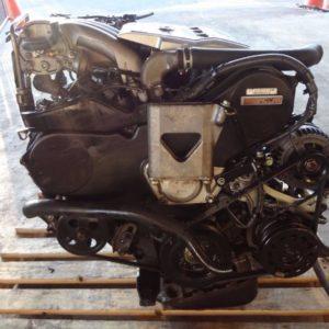 2000 2004 toyota avalon 3 0l dohc v6 vvti engine jdm 1mz fe 2000 2004 toyota avalon 3 0l dohc v6 vvti engine jdm 1mz fe