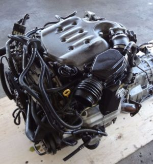 Nissan Archives - JDM Orlando - Used Japanese Car Engines