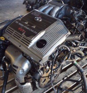 00-05 Toyota Celica Gt-S 1 8l Engine 6-Speed Trans Loom & Ecu JDM 2ZZ-GE