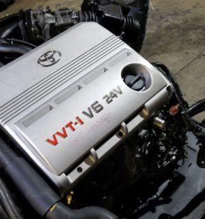 Lexus Engines Archives - JDM Orlando - Used Japanese Car