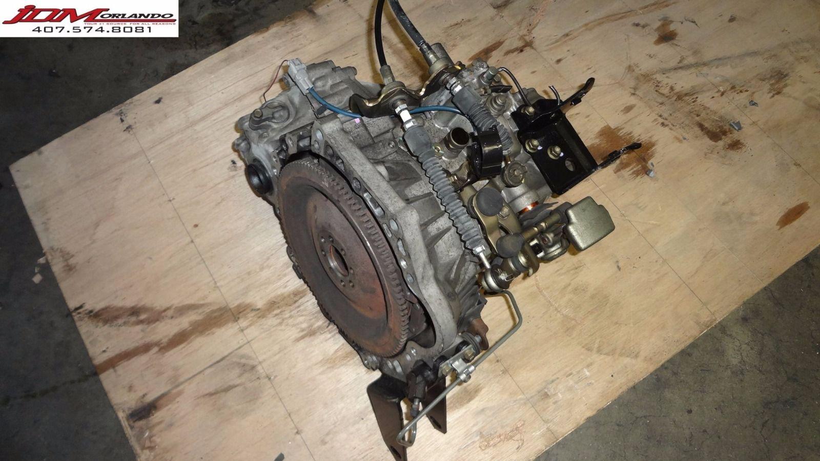 00 01 02 03 04 05 Toyota Celica GTS 1.8L Standard 6-Speed Manual Flywheel 2ZZGE