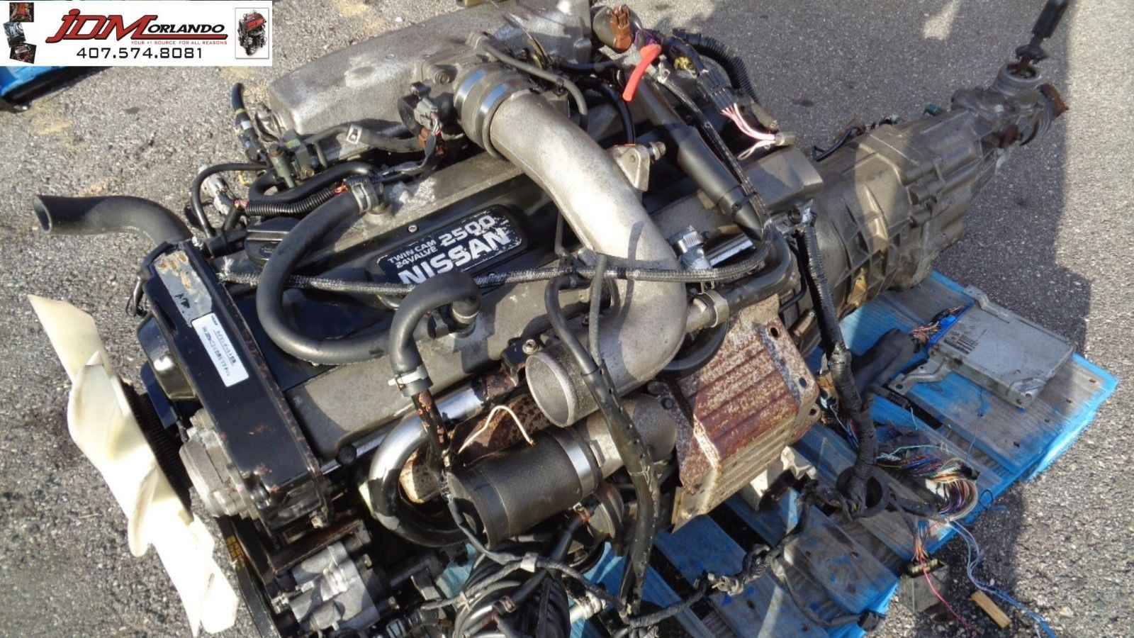 Nissan Rb25 Turbo Engine Specs ✓ Nissan Recomended Car