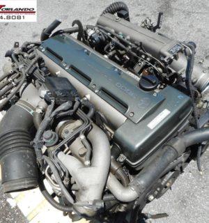 2JZGTE Engine For Sale - JDM Orlando - Used Japanese Car