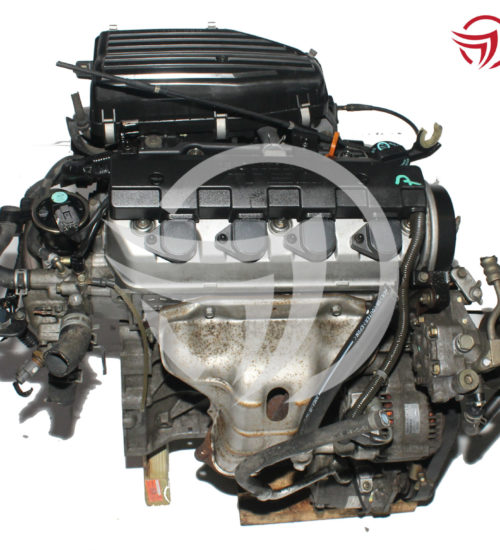 JDM Engines & Transmissions | Low Mileage Used Motors | JDM