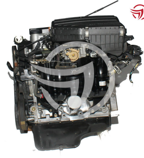 JDM Engines & Transmissions | Low Mileage Used Motors | JDM