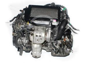 JDM Engines & Transmissions | Low Mileage Used Motors | JDM Orlando