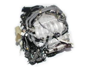 95-98 Toyota 4runner 3.4l Dohc V6 Engine JDM 5VZ-FE