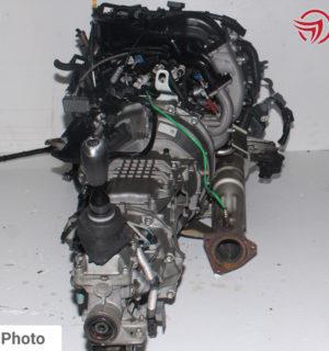 Mazda Archives - JDM Orlando - Used Japanese Car Engines and